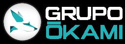 Grupo ōkami